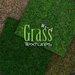 Grass Textures - Mini Pack # 1 - 4