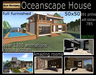 PROMO!!!!3700 OFF!! Oceanscape House