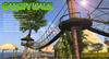 the canopy walkway package ,the canopy walkway