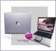 CO PhotoBook - Platinum Pink
