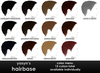 Hairbase%20color%20menu