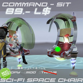 PR Space Chair Sit 06