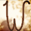 Weezey Warwillow
