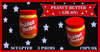 Sculpted%20%20peanut%20butter%20lid%20on