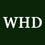 Wild Hound Designs