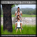 *MP* Swing Portrait (Family Pose Prop)