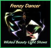 Frenzy Dancer
