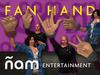 Fan Hand ÑAM