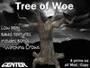 Dead Center: Tree of Woe