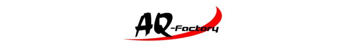 Aq factory banner2