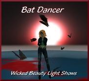 Bat Dancer