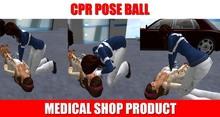 CPR POSEBALL V 1.00 - Copy Version