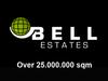 Bell%20estates%20220x165%2025000
