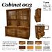 *AQF* Cabinet 003 Rev.3 BOX