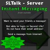 SLTalk prepaid (boxed)