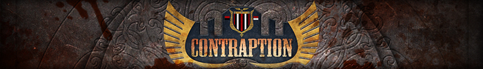 Contraption marketplace banner new 2