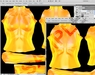 DEMO-Wunderlich's Body Resource - Shiny - Male / Female