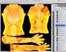 Wunderlich's Body Resource - Shiny - Male
