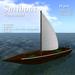 *AQF* Sailboat v1.1 (wood) BOX