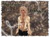 § Mind Games § Lethalya Jacket - PROMO PRICE