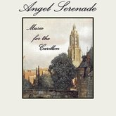 Carillon Sheet Music - Angel Serenade