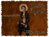 § Mind Games § Dussun Jacket - PROMO PRICE