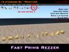 Fast Prims Rezzer / HUD - 2.3 / BOX - 13 standard primitives - Cube, Cone, Cylinder, etc...