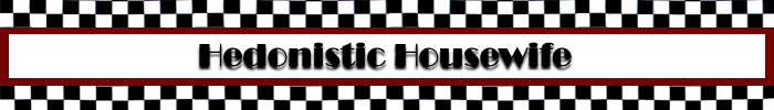 Hedonistic%20housewife%20banner