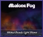 Abalone Fog