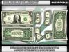 Dollar%20bills%20bk%20pic