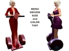 Xst%20segway%20red