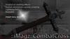 ::iMagz:: CombatCross (boxed)