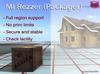 Full Perm MI Rezzer (Packager)