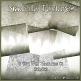Madville Textures - Dirt Wall Textures 01