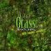 10 More Textures - Dappled Sunlight Grass Textures