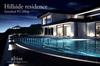 50% SALE [Original] Hillside residence by Abiss - furnished PG