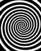 Hypno Animated Picture