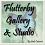 Flutterby Gallery & Tattos