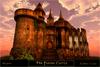 The Fabien Castle 1