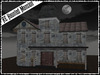RE Haunted House/Haunted Mansion 2.0 - Old West/Victorian/Western/Vampire