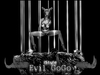 iStyle Evil Go-Go Cage