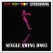Single Swing DM05 Animation [Boxed] full perm