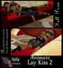 Lay Kiss 2 (Full Perm)