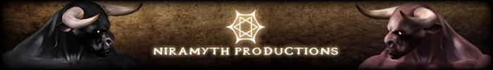 Niramyth%20logo marketplace