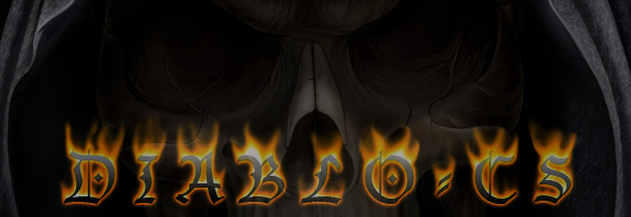 Kit for DiabloCs Owner