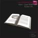 Full Perm Mesh 1 prim Open Book