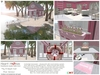 Heart Homes: My Lil Beach House PINK (BOXED)