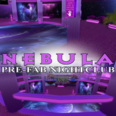 {PN} Nebula Pre-Fab Nightclub {Rez-Faux}