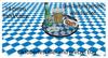 Oktoberfest%20bier%20tray100