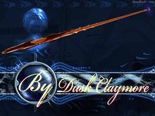 Dusk Designs: Phoenix Feather and Oak Wand
